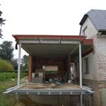 achteruitbouw in uitvoering foto 2