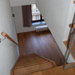 Duplexappartement 2