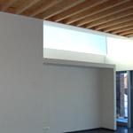 Interieur 4