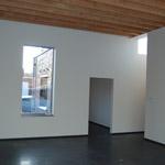 Interieur 5